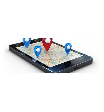 Abonnement GPS pour cheval